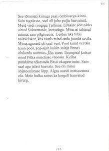 Evald, 79. a (järg)